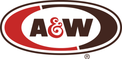 A&W (El Kadsre)