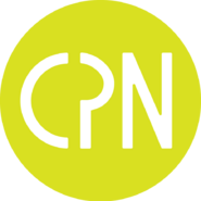 CPN 2019 Logo Lime