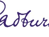 Cadbury (El Kadsre)