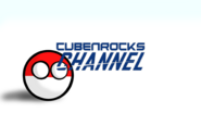CubenRocks Channel 2018 Ident Countryballs The Animated Series