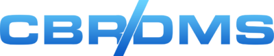 CubenRocks and DMS 2019 logo.png