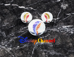 Disney Channel ID - Marbles (2002)