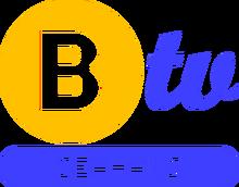 BTVS17.png