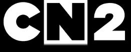 CN2 Logo-0.png
