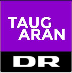 DR Taugaran 2021.png