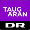DR Taugaran