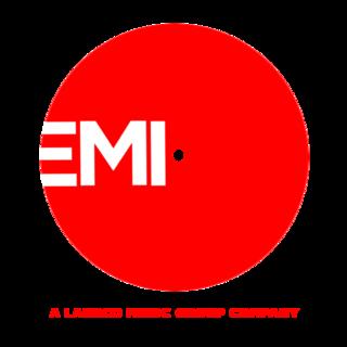 Lareco EMI 2018.png