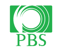 PBS (People's)