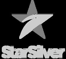 StarSilver 2020.png
