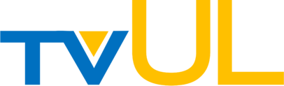 TVUL 2005.png