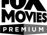 Star Movies (Hungary)