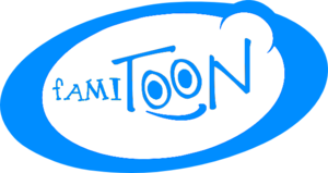 FamiToon 2002.png