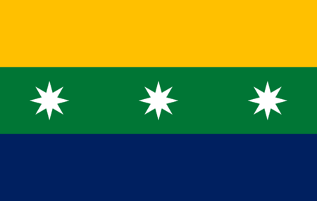 Flag of Narthernee.png