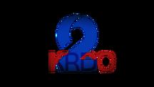 KRDO1998