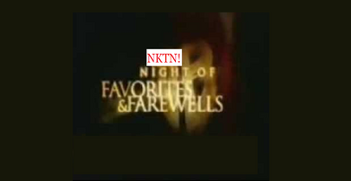 NKTN Night of Favorites & farewell.png