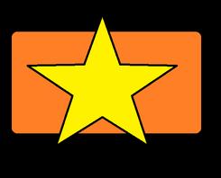 TMC 1983 logo (black font).png