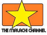 The Malachi Channel (Azara)