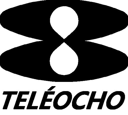 TeléOcho