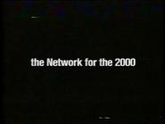 TheCuben2006 Channel promo (1999)
