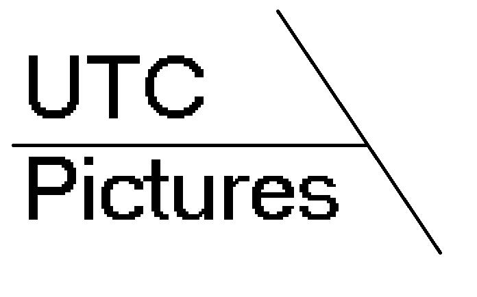 UTC Pictures