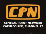 CPN One/Other