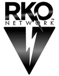 200px-RKO Network.png