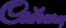 Cadbury logo.png