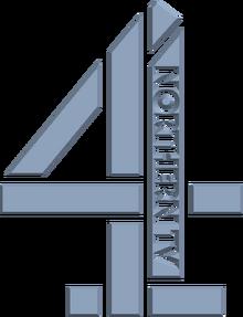 NTV482.png