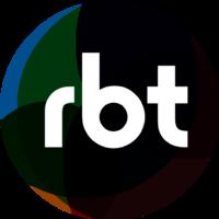 RBT (6).png