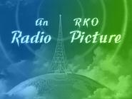 RKO - Crowd (2000)