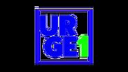 Urge1