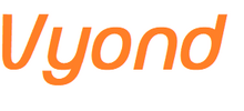 Vyond Logo From 2010.png