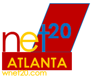 WNET-TV new.png