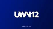 WUWN-TV station ID (2020)