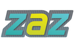 1280px-Logotipo-jpg-1-.jpg