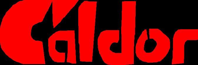 Caldor