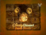 DisneyTemple1999