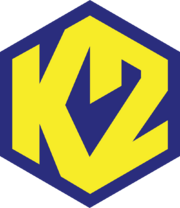 K2 2013.png