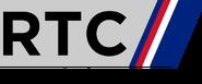 RTC New Zealand Maori