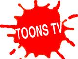 Toons TV
