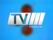 Tv3ancocktail2006