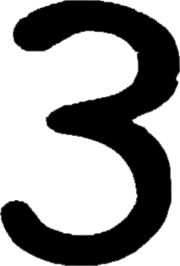 3 Logo (1980s-1990s).png