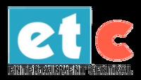 ETC Logo 2004.png