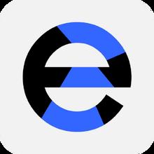 El TV Kadsre App Icon 2017.png