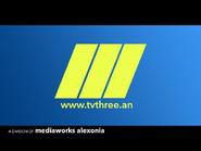 TV3AN2003ID(2006VARIANT)