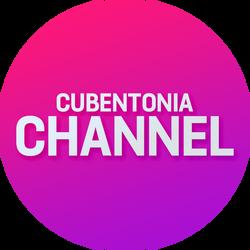 Cubentonia Channel 2018 logo.png