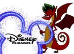 DisneyJake2005