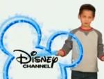 DisneyTenzing2013
