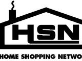 HSN (Hosona)