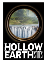 Hollowearth-studios.png